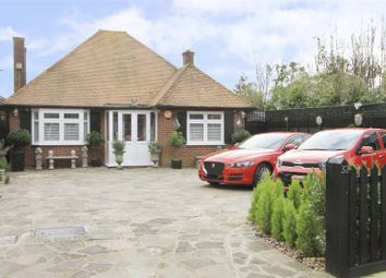 2 bed detached bungalow for sale in Arlington Drive, Ruislip HA4