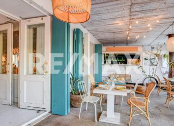 Thumbnail Commercial property for sale in San Fernando, Formentera, Spain