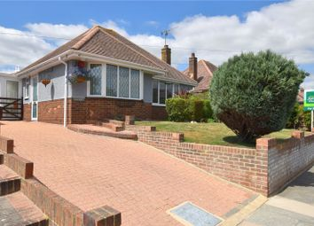 Thumbnail 2 bed bungalow for sale in Cokeham Lane, Sompting, West Sussex