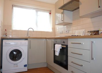 Thumbnail Room to rent in Chedburgh Place, Haverhill, Suffolk