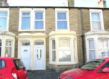 Thumbnail 2 bed property for sale in Gardner Road, Morecambe