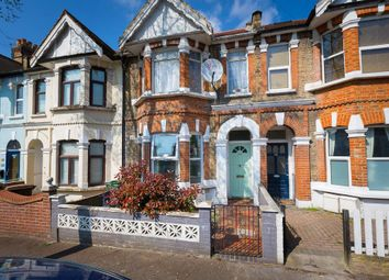 Thumbnail 2 bed property for sale in Colchester Road, London