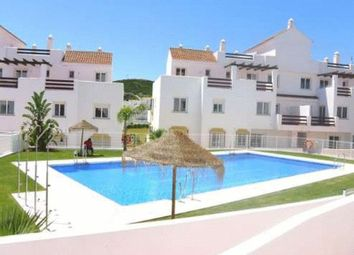 Thumbnail 2 bed apartment for sale in Beautiful Brand New 2 Bed, 2 Bath, Golf Apartment Close To Beach, Drastically Discounted For Quick Sales.