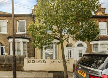 Thumbnail 3 bed terraced house for sale in Hollydale Road, London, London