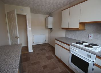 Thumbnail 1 bedroom flat to rent in Worcester Road, Wychbold