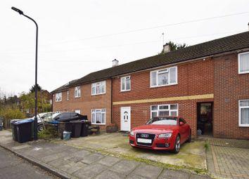 Thumbnail 4 bed terraced house for sale in Robin Grove, Harrow