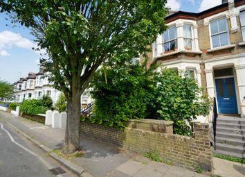 1 bed maisonette for sale in Ommaney Road, London SE14