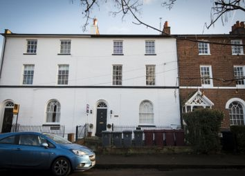 Thumbnail 1 bed flat for sale in 23 Coley Hill, Reading