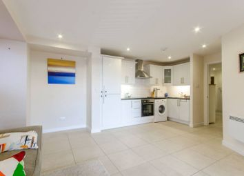 Thumbnail 2 bed flat to rent in Portman House, Wood Green