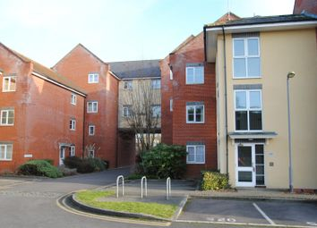 Thumbnail 2 bed property to rent in Smiths Wharf, Wantage