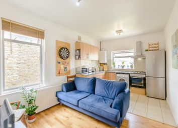 2 bed flat for sale in Burley Road, London E16