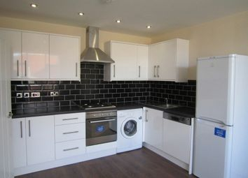 Thumbnail 2 bed flat to rent in Medway Street, Maidstone