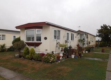 Thumbnail 2 bedroom property for sale in St. Osyth Road, Little Clacton, Clacton-On-Sea