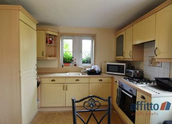Thumbnail 4 bed shared accommodation to rent in Waters Edge Green, Garstang, Preston