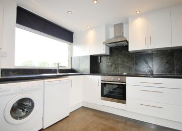Thumbnail 3 bed duplex for sale in Hillbeck Close, Peckham