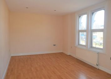 Thumbnail 3 bed flat to rent in Stanstead Road, Catford