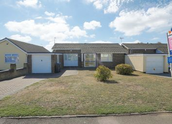Pysons Road, Ramsgate CT12. 3 bed property