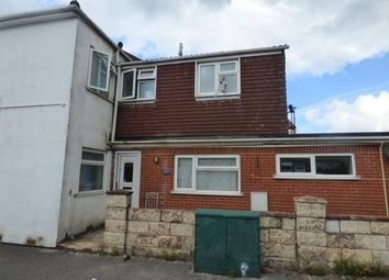 Thumbnail 3 bedroom maisonette for sale in Freemantle, Southampton, Hampshire