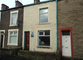 Thumbnail 3 bedroom terraced house to rent in 3 Bed Terraced, Chapel Street, Nelson