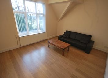 Thumbnail 2 bed flat to rent in Palatine Road, No, Manchester