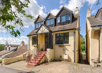 Thumbnail 5 bed detached house for sale in Hillside Terrace, Hertford