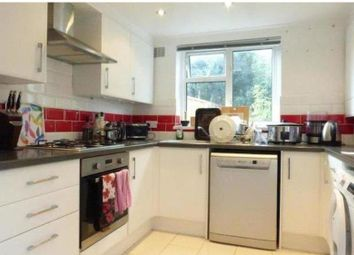 3 bed semi-detached house to rent in Blackshaw Road, London SW17
