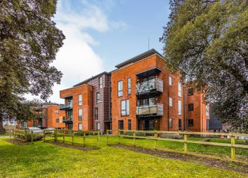 7 Alleyne Close, Reading RG1. 2 bed flat for sale