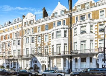 Harrington Gardens, South Kensington, South Kensington, London SW7