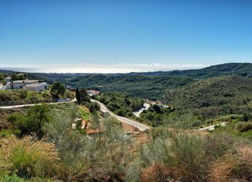 Thumbnail Land for sale in 29679 Benahavís, Málaga, Spain