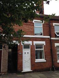 Thumbnail 3 bed terraced house to rent in Winchester Street, Coventry