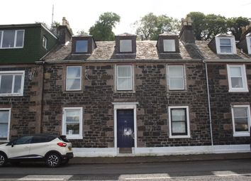 2 bed flat for sale in 40 East Princes Street, Rothesay, Isle Of Bute PA20