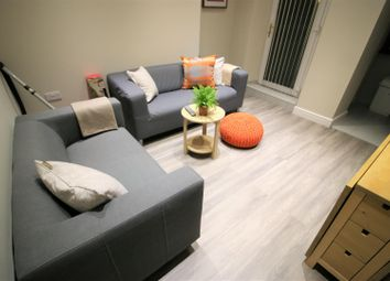 Thumbnail 5 bed property to rent in Lune Street, Lancaster