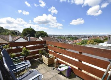 Thumbnail 2 bedroom maisonette for sale in Arnos Street, Totterdown, Bristol