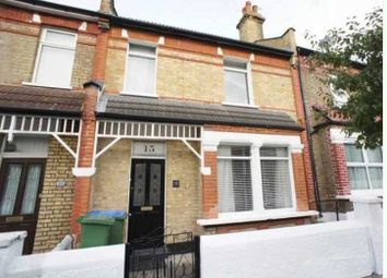 Thumbnail 3 bed property to rent in Roydene Road, London