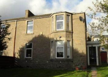 Thumbnail 3 bedroom detached house to rent in Mains Loan, Dundee
