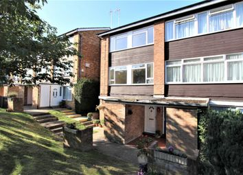 3 bed maisonette to rent in Ashdown Drive, Borehamwood WD6