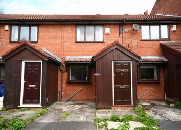Thumbnail 2 bed property to rent in Derby Road, Fallowfield, Manchester, Greater Manchester