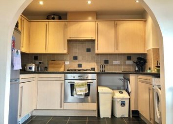 Thumbnail 2 bed flat to rent in Coppice Pale, Chineham, Basingstoke