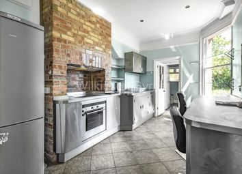 Thumbnail 1 bed flat for sale in Natal Road, London