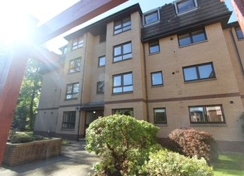 Thumbnail 3 bedroom flat to rent in St Teresa Place, Edinburgh