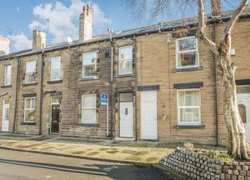 Thumbnail 3 bedroom terraced house to rent in Queen Street, East Ardsley, Wakefield
