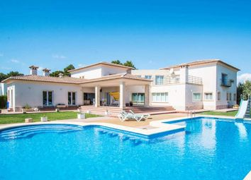 Thumbnail 5 bed villa for sale in Javea, Alicante/Alacant, Spain