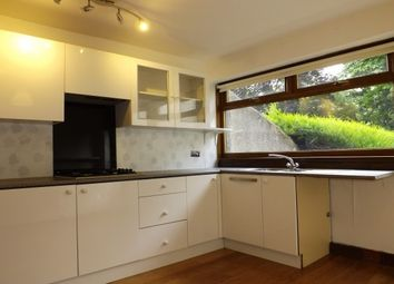 Thumbnail 2 bed property to rent in Barra Lane, Broomlands, Irvine