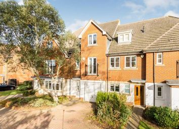 3 bed semi-detached house for sale in Egan Close, Kenley, Surrey CR8