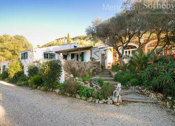 Thumbnail 4 bed finca for sale in Alayor, Menorca, Balearic Islands, Spain