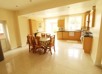 Thumbnail 4 bed property to rent in Belgrave Gardens, London