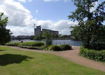 Thumbnail 2 bed flat to rent in Helen House, Stockton