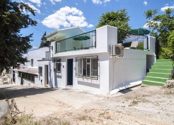 Thumbnail 2 bed town house for sale in Loja, Granada, Spain