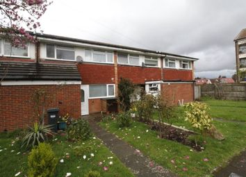 Thumbnail 3 bed terraced house to rent in Stourton Avenue, Hanworth, Feltham