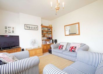 Thumbnail 1 bed flat to rent in Northcote Road, London